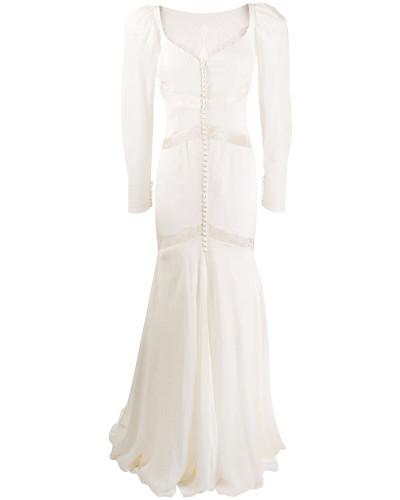 'Mariam' Kleid