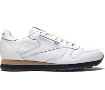 x Beams Classic Sneakers