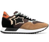 'Draco' Sneakers