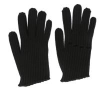 Handschuhe mit freien Handknöcheln