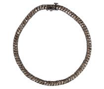 'Clou' Armband mit Diamanten