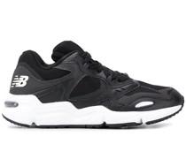 '426' Sneakers