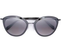 'Gwynne' Sonnenbrille