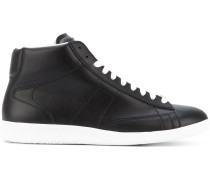 'Replica' High-Top-Sneakers