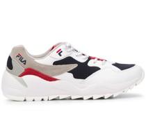 'CMR' Sneakers