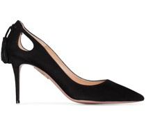'Forever Marilyn' Pumps, 85mm