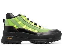 AL-4 Hiking-Boots