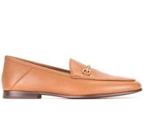 'Loraine Saddle' Loafer