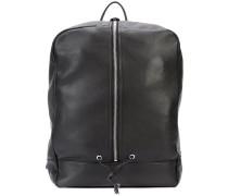 Roamer backpack