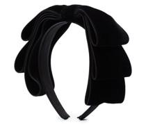 'Kayta' Haarband
