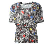 'Flash' T-Shirt
