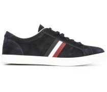 'Classic Monaco' Sneakers