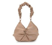 'Rosh' Handtasche