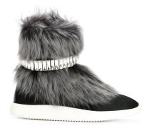 'Marley' High-Top-Sneakers