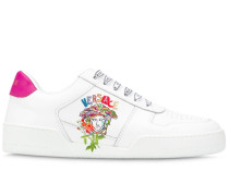 'Ilus' Sneakers
