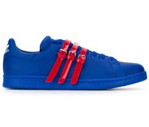 'Stan Smith' Sneakers
