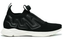 'Pump Supreme Update' Sneakers