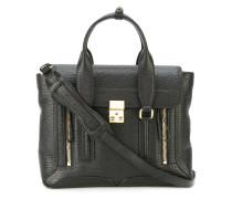 Pashli satchel - women - Leder - Einheitsgröße