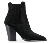 'Theo' Chelsea-Boots