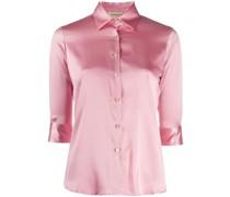 Gestreiftes 'Camilla' Hemd
