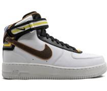'Air Force 1 Tisci' Sneakers