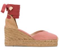 - 'Chiara' Sandalen mit Keilabsatz - women