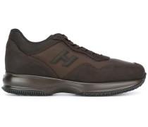 'Interactive H 3D' Sneakers