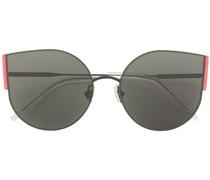 'Chameleon' Sonnenbrille