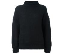 'Sorocco' turtleneck jumper