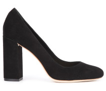 'Sydnee' Pumps