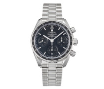 Pre-owned Speedmaster Co-Axial Chronograph, 38mm
