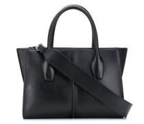 Kleine 'Lee' Handtasche