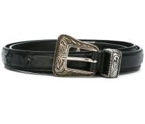 Western belt