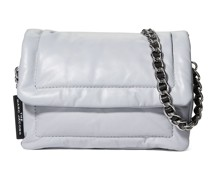 'The Pillow' Handtasche