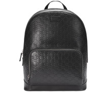 Signature backpack - women