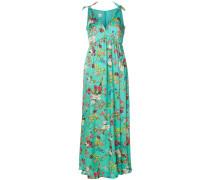 'Ingannaresh' Kleid