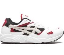 Tiger Gel Diablo OG Sneakers