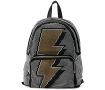 Peter Flash backpack