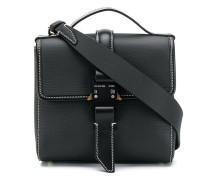 'Anna' Handtasche