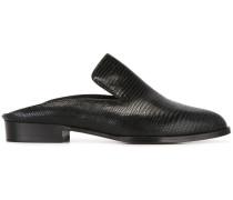'Alicio' Slipper