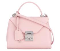 Kleine 'Hadley' Handtasche