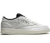x Sneeze Club C Sneakers