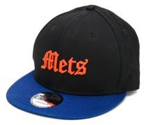 'NY Mets' Baseballkappe