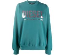 'F-ANG' Sweatshirt