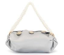 Kleine Nino Handtasche