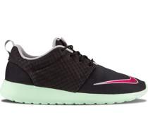 'Rosherun FB' Sneakers