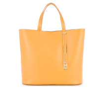 East West Exchange tote