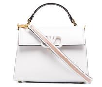 Klassische Handtasche mit VSLING