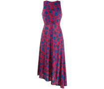 Langes 'Pina' Kleid