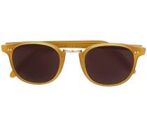 '1007' Sonnenbrille